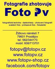 Foto PV